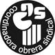 Coordinadora Obrera Sindical d'Autobusos de TMB